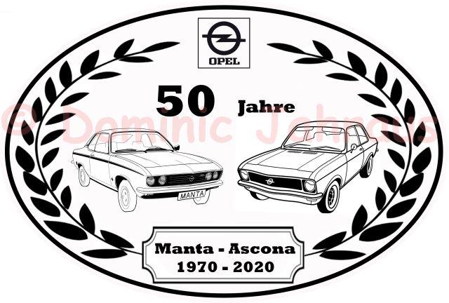 logo_copyr_klein.jpg
